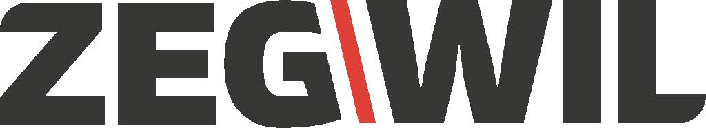 ZEG-WIL