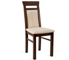 Krzesło do jadalni model 17