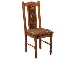 Krzesło DO JADALNI model 2