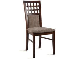 Krzesło do jadalni model 23
