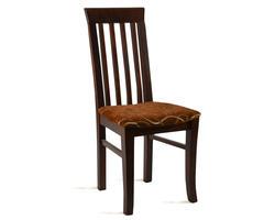 Krzesło do jadalni model 24