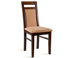 Krzesło do jadalni model 38