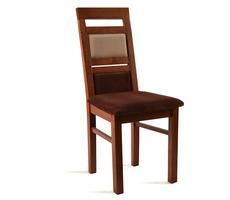 Krzesło do jadalni model 66