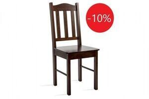 Krzesło do kuchni model 12