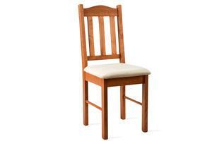 Krzesło do kuchni model 16