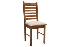 Krzesło do kuchni model 26