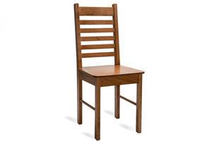 Krzesło do kuchni model 26T