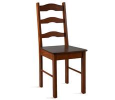 Krzesło do kuchni model 7