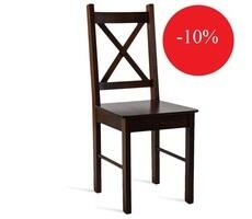 Krzesło do kuchni model 79T