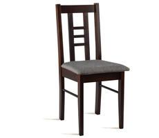 Krzesło drewniane do kuchni model 92