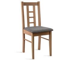 Krzesło drewniane do kuchni model 95