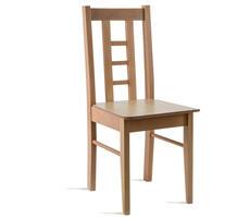 Krzesło drewniane do kuchni model 95T
