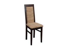 Krzesło jadalniane KR-8