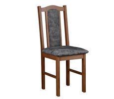 Krzesło klasyczne KR-3