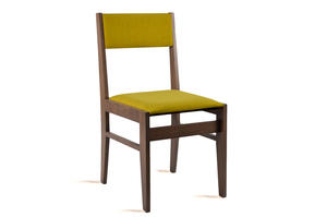 Krzesło minimalistyczne model 91