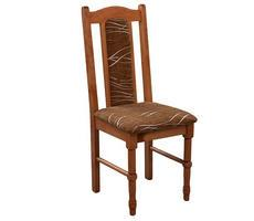 Krzesło N. toczona KR-2