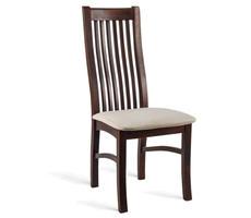 Krzesło nowoczesne model 39