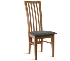 Krzesło nowoczesne model 40