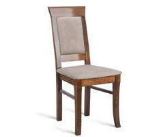 Krzesło stylowe KR-13