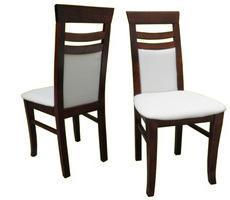 Krzesło stylowe KR-19