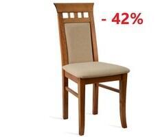 Krzesło stylowe KR-22