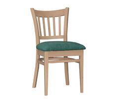 Krzesło stylowe KR-28
