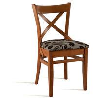 Krzesło stylowe KR-30