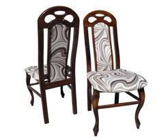 Krzesło stylowe KR-33