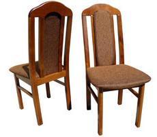 Krzesło stylowe KR-4
