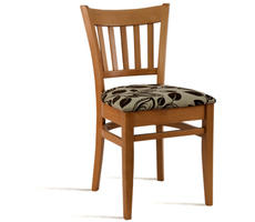 Krzesło stylowe model 28