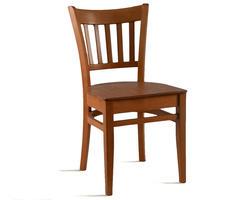 Krzesło stylowe model 28T