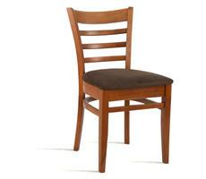 Krzesło stylowe model 29