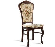 Krzesło stylowe model 35
