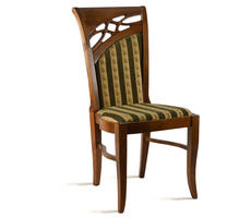 Krzesło stylowe model 60B