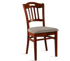 Krzesło stylowe model 62