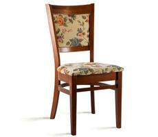 Krzesło stylowe model 74