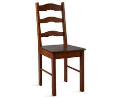 Krzesło twarde KR-7