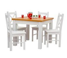 Producent Stolow I Krzesel Drewnianych Stol Plus Krzesla