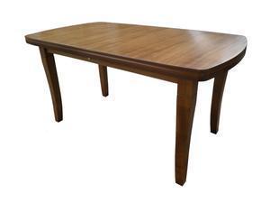 Stół prostokątny drewniany 80x150 - MDF DIAMENT