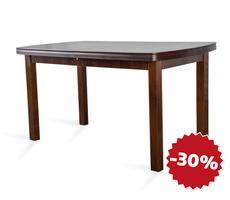 Stół rozkładany 80x140/180 MDF