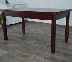 Stół rozkładany 80x150 do 350cm