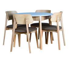 Zestaw stół i