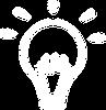 Porady